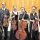 Sonderkonzert zur 40. Gutshaus-Konzertsaison