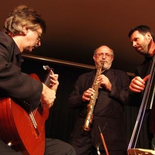 Trio Sureste