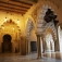 Vortrag. Al-Andalus und Spanien - Vergangenheit und Gegenwart einer schwierigen Beziehung