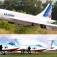 Faszination Luftfahrt: Aero-Fest auf dem Siegerlandflughafen