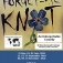 Forget Me Knot - An Unforgettable Comedy