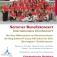 King Edward Vi Camp Hill School For Girls – Benefizkonzert Friedenskirche Radebeul