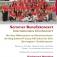 King Edward Vi Camp Hill School For Girls – Benefizkonzert Kirchensaal Herrnhut