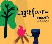 2. Lagerfeuerkonzert: Tryo LoKo