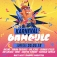 Birgit´s Karneval Bambule (House, Techno, 80s 90s, Pop & Hip Hop)