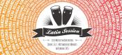 Latin Session @ Barinton