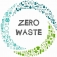 """Atelier """"Zero waste"""""""