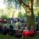 """Festival """"Literatur in den Häusern der Stadt"""""""