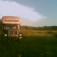 Gilgamesch-Projekt // atelier mobile – travelin' theatre (Jens Kuklik)