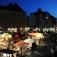 Markt der Kulturen @ 11.Klangfarben Festival