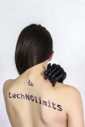 Technolimits –körper Und Prothetik