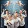 Academixer-ensemble: Das Ist Alles Nur Geerbt