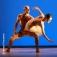 Ballet de lOpéra de Metz Métropole