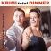 Krimi Total Dinner - Mein Haus, Mein Boot, Mein Mord