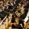 Slawische Romantik: Tschechische Symphoniker, Prag
