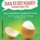 Das Ei Ist Hart - Szenen Einer Ehe - Musikalische Lesung Nach Loriot