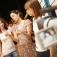 Wir Drehen Unseren Eigenen Kurzfilm! | Ferienspecial Muc (Ab 10 J.)