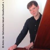15. Pianosalon - Richard Röbel