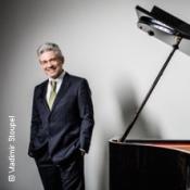 17. Pianosalon - Vladimir Stoupel