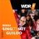 Guildo Horn & die Orthopädischen Strümpfe - WDR 4