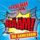 Improvisationstheater Springmaus - Bääm - Das Halloween-Special
