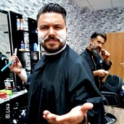 Sertac Mutlu: Passiert das nur mir?