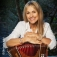 Sharon Shannon & Band - Irish Folk Music Superstar