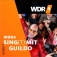 Wdr4 Sing(T) Mit Guildo - Mitsingspaß Mit Guildo Horn & Die Orthopäd. Strümpfe