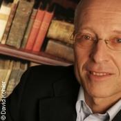 Dr. Rüdiger Dahlke - Peace Food