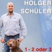 Holger Schüler