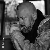 Jan Becker - Via - Der Weg der Hypnose