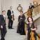 Sommerliche Serenade 2018: Festival für Kammermusik im Weißen Saal des Jenisch Hauses
