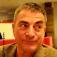 Thomas Kreimeyer: Der rote Stuhl