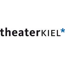 Integratives Theater Kiel:Haus.Land.Gelände.