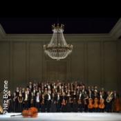 1. Sinfoniekonzert