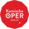 Die Liebe zu Drei Orangen - Oper von Sergej S. Prokofjew