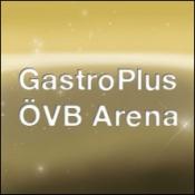 Gastro Plus - Udo Lindenberg