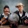 Knedl & Kraut: Lachlederne Wirthausmusi