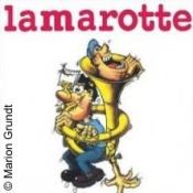 Lamarotte