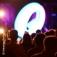 Quatsch Comedy Club - Die Live Show - Mod.: Costa Meronianakis