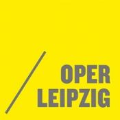 Blue Monday zur Premiere Beethoven/Ravel