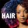 Hair - The American Tribal Love/Rock Musical