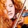 Martina Eisenreich & Quintett