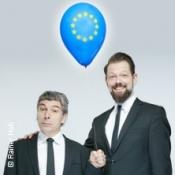 Onkel Fisch: Europa - und wenn ja wie viele?