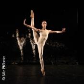 Tanzbegegnungen 8 (UA)