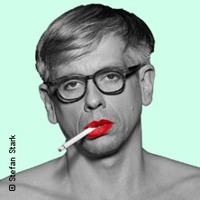 Mathias Tretter: Pop