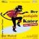 Der gestiefelte Kater - Neu vertont - Ein POP-Musical!