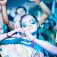Holi Festival of Colours 2018 – Electric Tour