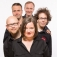 Improtheater Paternoster: Dein Held - Deine Geschichte