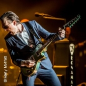 Joe Bonamassa - The Guitar Event Of The Year 2018